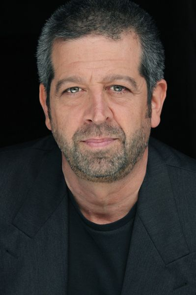 Actor-Rolf-Saxon-Photo-1
