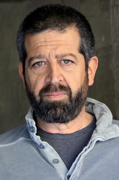 Actor-Rolf-Saxon-Photo-10