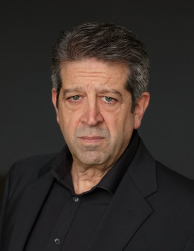 Actor-Rolf-Saxon-Photo-3