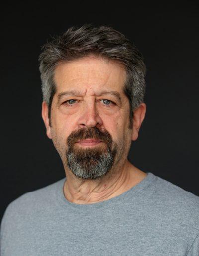 Actor-Rolf-Saxon-Photo-5