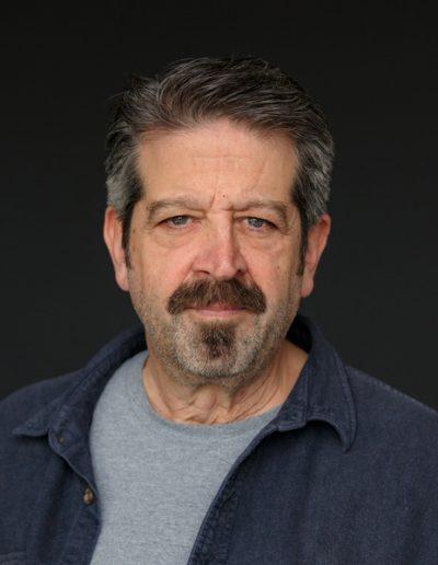 Actor-Rolf-Saxon-Photo-7