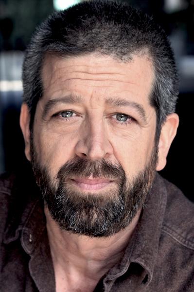 Actor-Rolf-Saxon-Photo-8